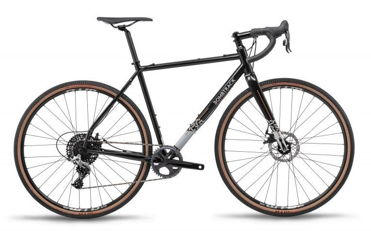 Hook 2 2019 - Road Bike