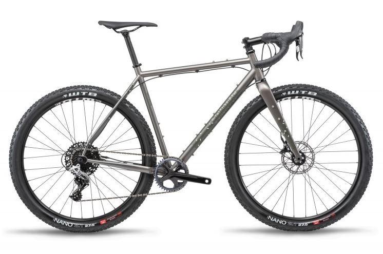 New Take Off 142mm Raleigh Road Bike Triathlon Cyclocross Saddle