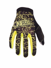 ONeal AMX Lime Glove