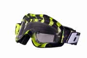 ONeal B1 Goggle Crawler Sunglasses and Goggles