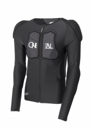 ONeal Bullet Proof Armour