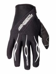 ONeal Element Black Glove
