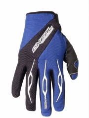 ONeal Element Blue Glove