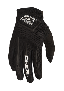 ONeal Element Glove Accessories
