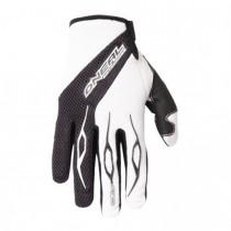 ONeal Element Glove RACEWEAR Accessories
