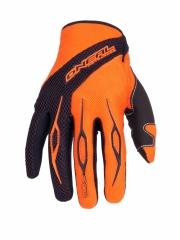 ONeal Element Orange Glove