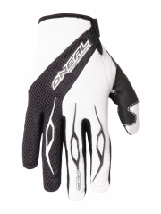 ONeal Element white Glove