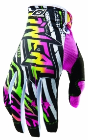 ONeal Jump Automatic Glove