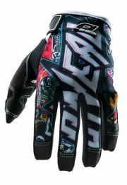 ONeal Jump Crank Glove
