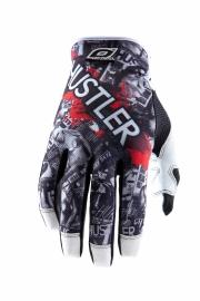 ONeal Jump Hustler Glove