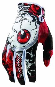 ONeal Jump Mutant Glove