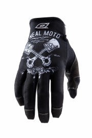 ONeal Jump Pistons Glove