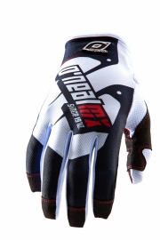 ONeal Jump Race White Glove
