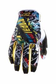 ONeal Jump Villian Glove