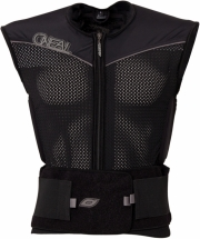 ONeal Magnetic vest Armour