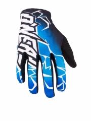 ONeal Matrix Blue Glove