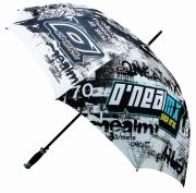 ONeal Moto Umbrella 2013 Bag Bag