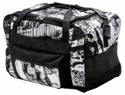ONeal MX-2 Gear bag toxic Bag