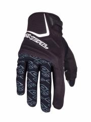 ONeal Neoprene Glove