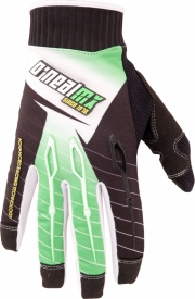 ONeal Ryder Green Glove