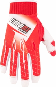 ONeal Ryder Red Glove