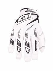 ONeal Sniper Eilte White Glove