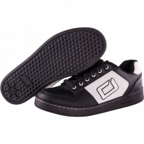 ONeal Stinger II Shoe Accessories