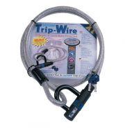 Oxford Tripwire Cable Lock Locks - Cable