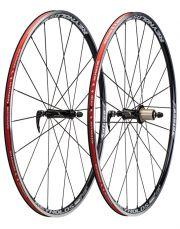 Reynolds Solace Wheels