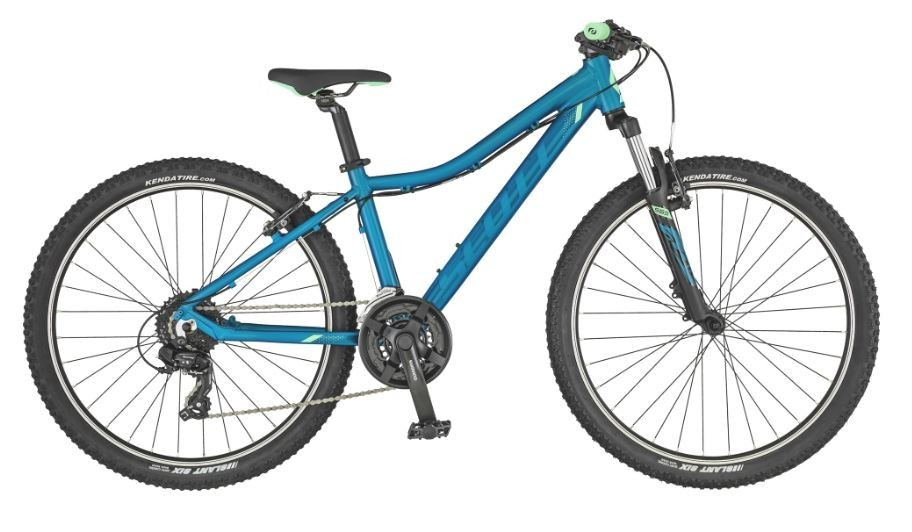 Contessa 610 2019 - Girls Junior Bike