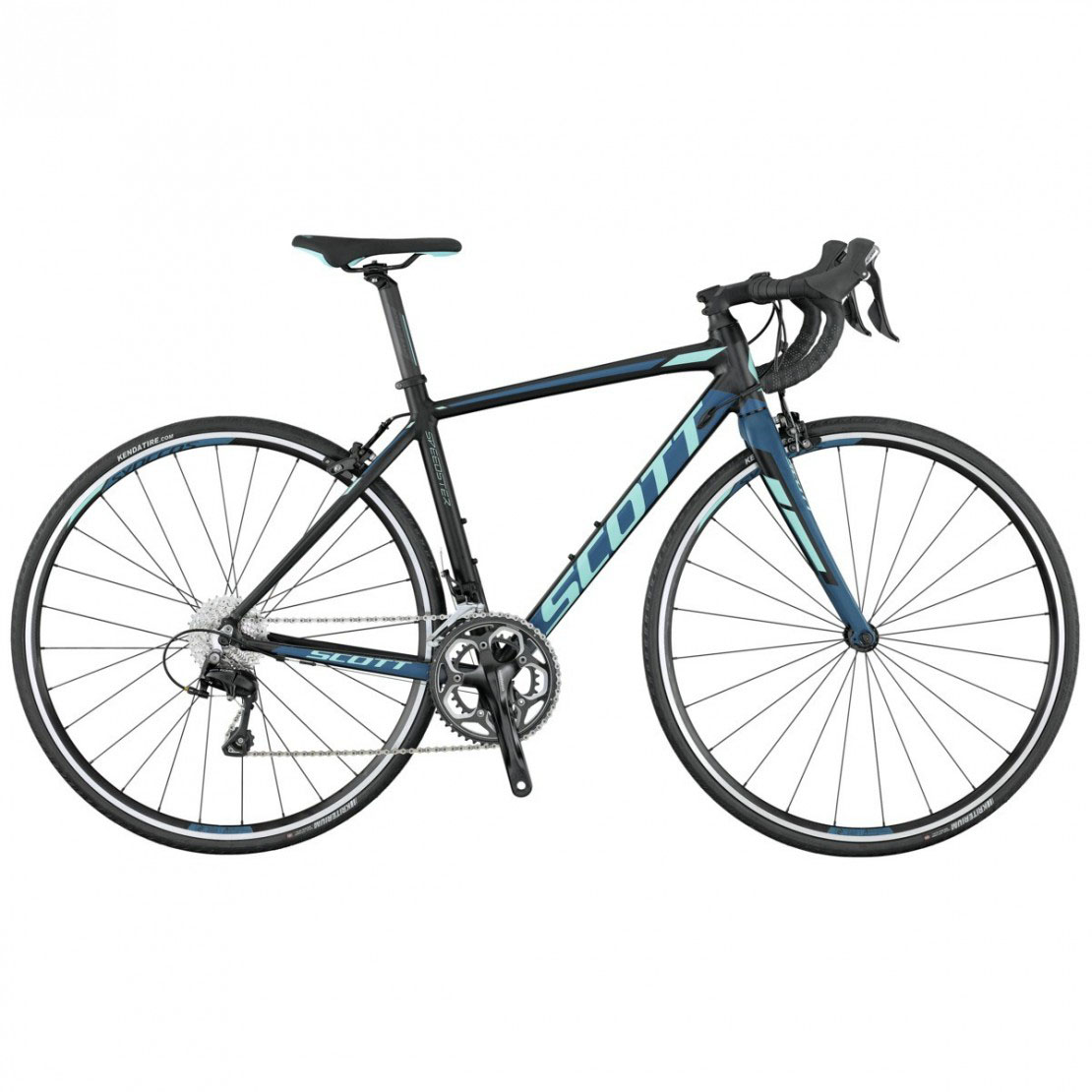 Contessa Speedster 15 2017 - Road Bike