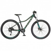 Scott Contessa 710 2018 Mountain Bike Ladies Mountain Bike Ladies