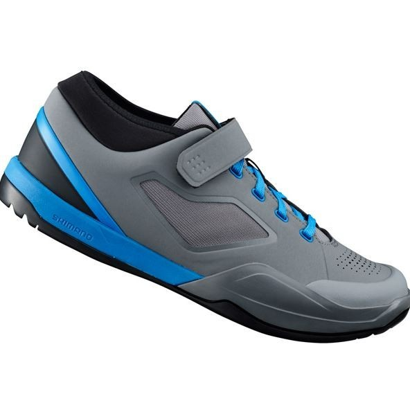 Shimano AM7 AM701 SPD 2018 Shoe