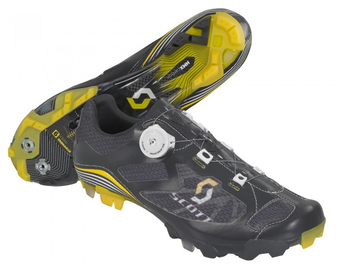 Where Can I Buy Mens Cycle Shoes