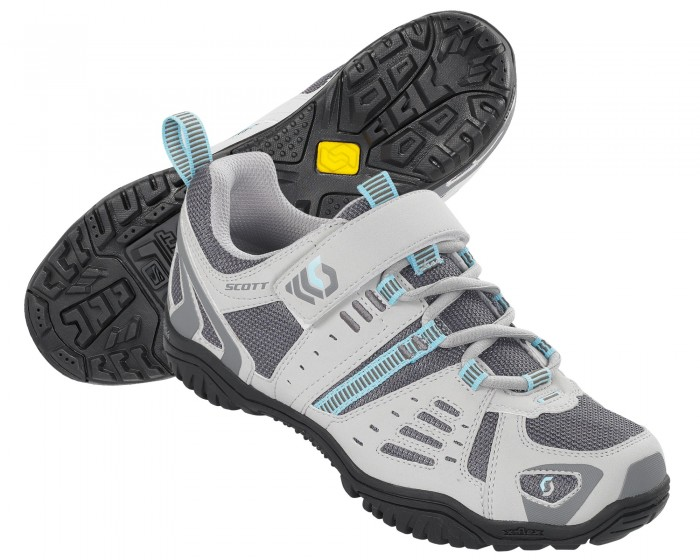 Trail Lady Sport Shoe 2014