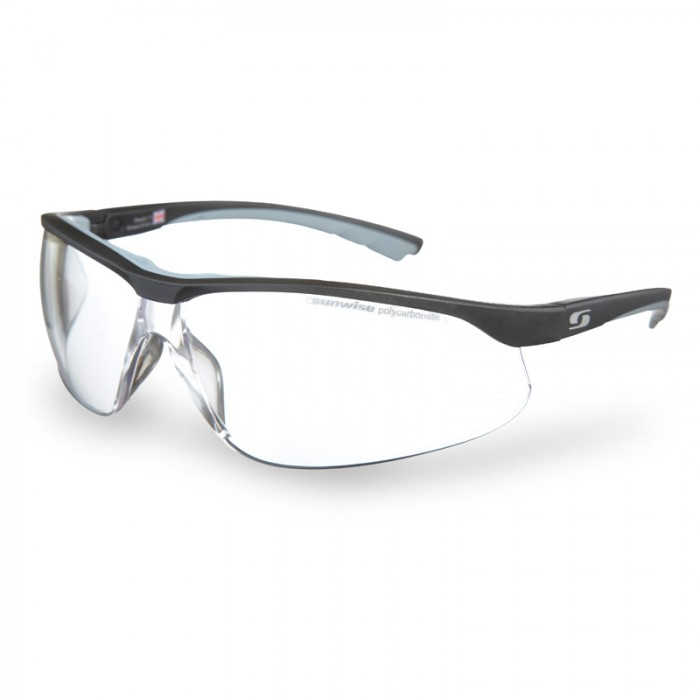 Bulldog Safety Sun-Glasses 2014