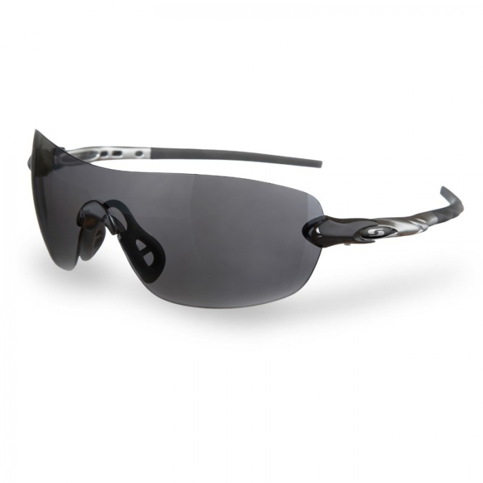 Bullet Optical Prescription Sunglasses 2014