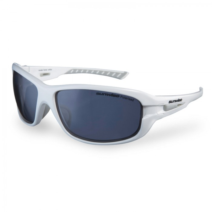 Fistral Leisure Polarised Sunglasses 2014