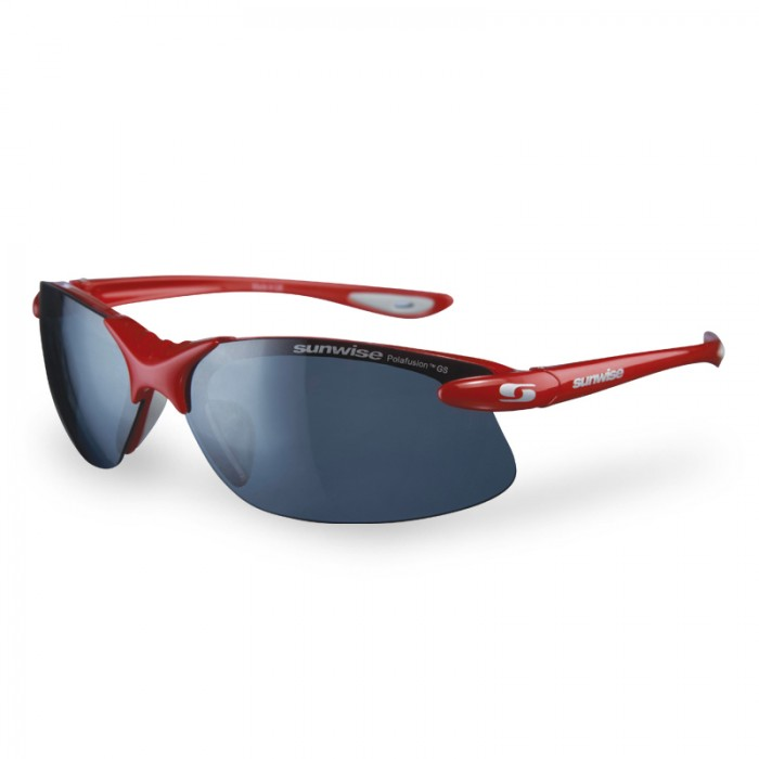 Greenwich GS Polafusion Sunglasses 2014