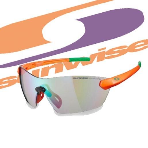 67fb23d8f80d Sunwise Hastings Fire 2019 - Glasses