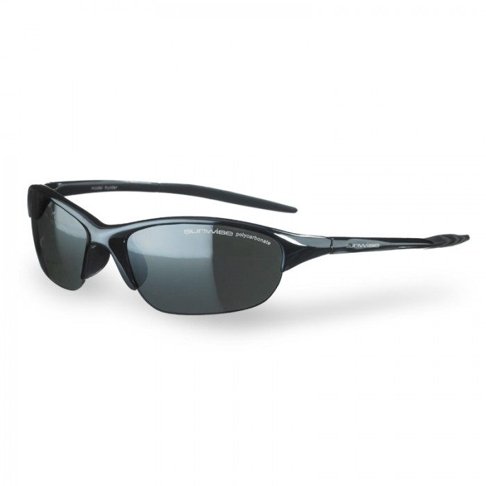 Hunter Medium Frame Sunglasses 2014