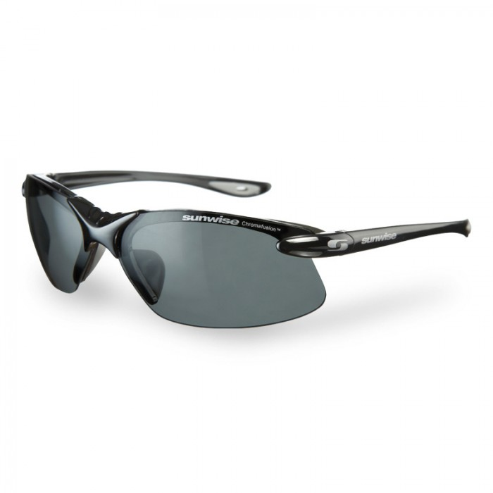 Waterloo Chromafusion Sunglasses 2014