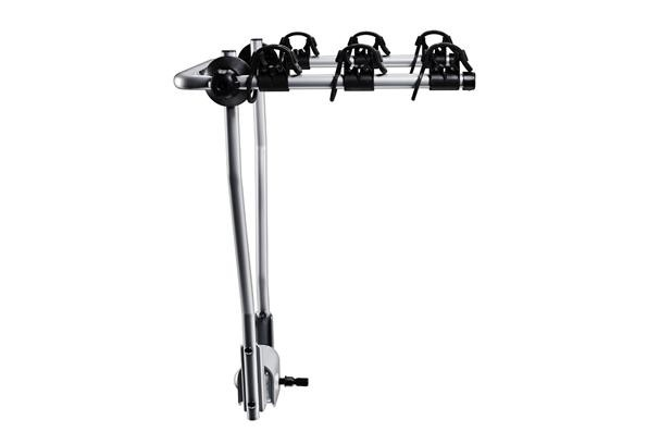 HangOn 972 Cycle Carrier 2014