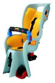 Topeak Babysitter Childseat W-Rack For Disc Brakes Childseat