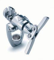 Topeak ChainBot Tool Tools