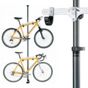 Topeak Dual Touch Bike Stand 2014 Bicycle Storage Bicycle Storage