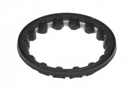Bosch Bearing protection ring Electric Bike Accessories