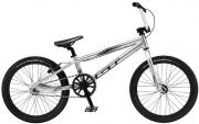 Power Series Pro BMX