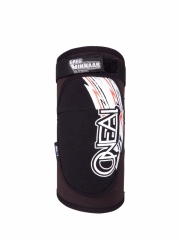 ONeal Greg Minnaar Signature Glove